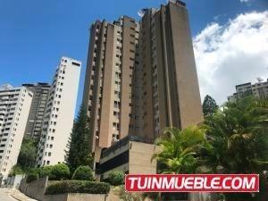 Apartamentos En Venta Cam 18 An Mls #19-17335 -- 04249696871