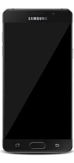 Samsung Galaxy A3 (2016) Bueno Negro Liberado