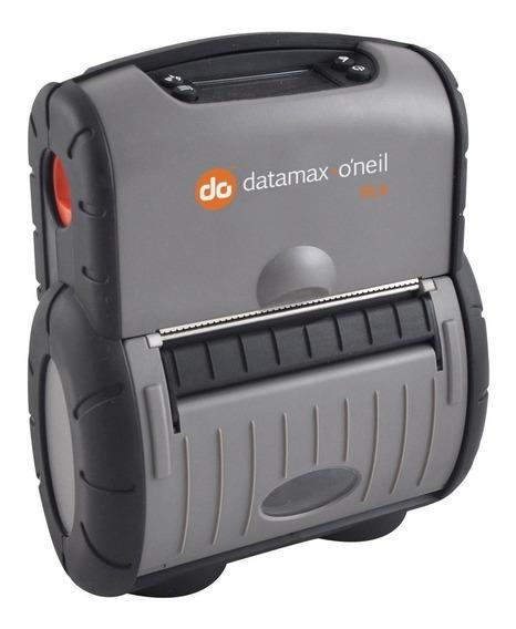 Impressora Portátil Datamax O