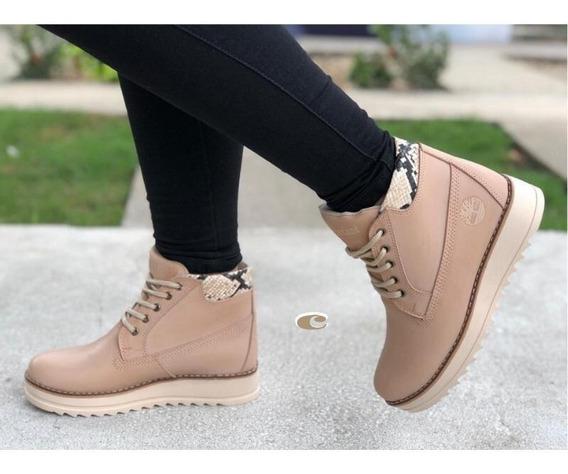 la mejor calidad para ahorros fantásticos Últimas tendencias Botines Para Jovenes Mujer Botas - Zapatos en Mercado Libre ...