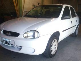 Chevrolet Corsa 1.6 2008