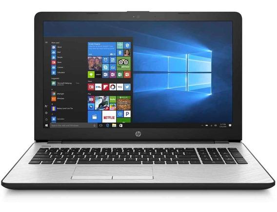 Laptop Hp I3 Bs031wm 4 Gb Ram 1 Tb Tienda Física Chacao