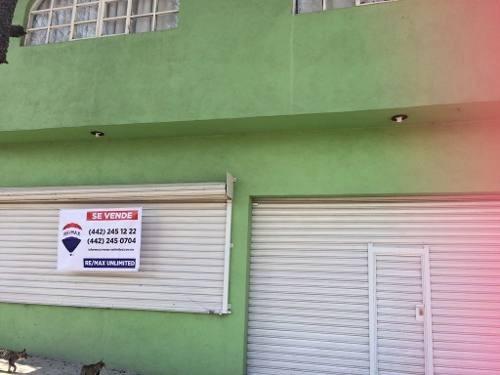 Lgv Departamento Y Local Comercial En Excelentes Condiciones