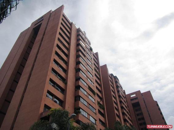 Apartamentos En Venta Mls #19-2533