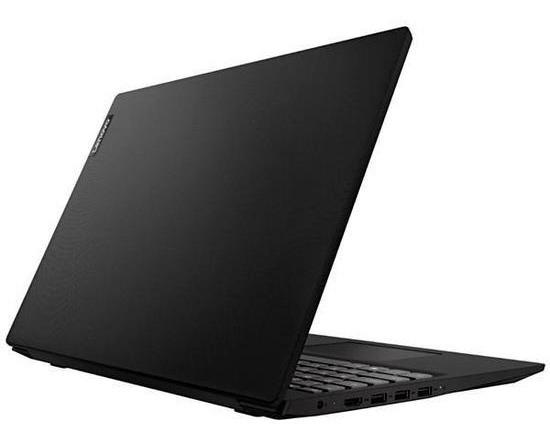 Notebook Lenovo Intel Pentium Gold 4gb Ram / 500gb Hd 15