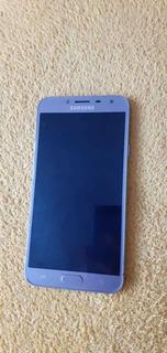 Celular Samsung Galaxy J4