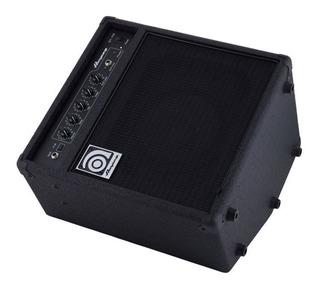 Combo Amplificador Para Bajo 20 Watts Ampeg Ba-108 V2