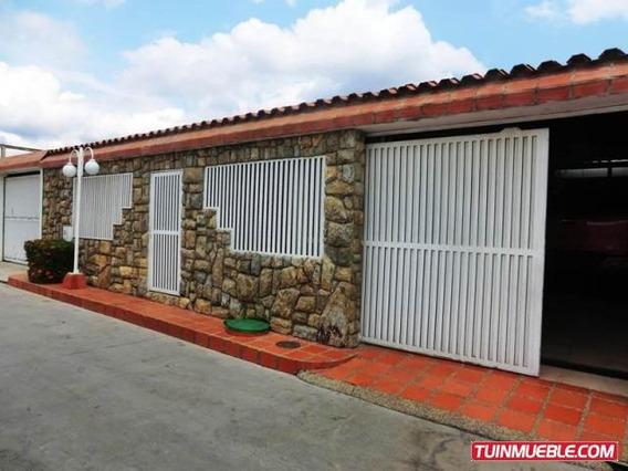Casas En Venta Mls #18-3652