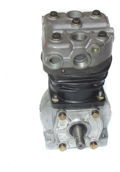 Compresor Knorr 88mm Mercedes Benz Om-366/oh1620/1215
