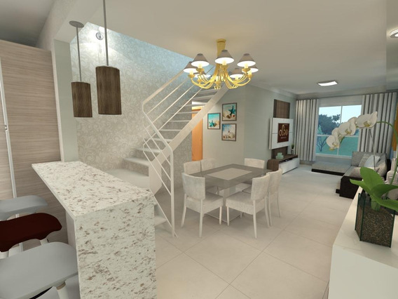 Apartamento Com 3 Dormitórios À Venda, 150 M² - Jardim Piratininga - Franca/sp - Ap0286