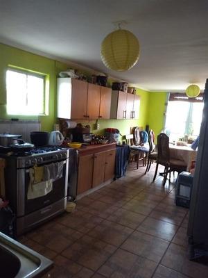 Casa En Venta De 2 Dormitorios En Cartagena