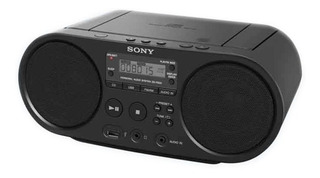 Grabadora Sony Reproductor Fm Ps50
