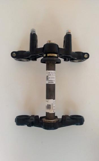 Mesas Da Suzuki Intruder 125 2007 (usado)