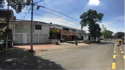 Locales En Venta San Vicente 321-460