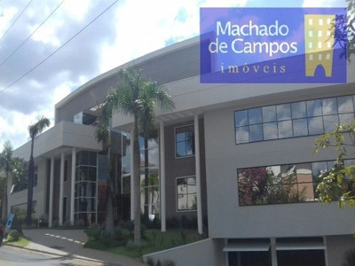 Sala A Venda Em Campinas - Sa00345 - 33259306