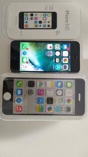 iPhone 5c 16gb Usado Funcionando