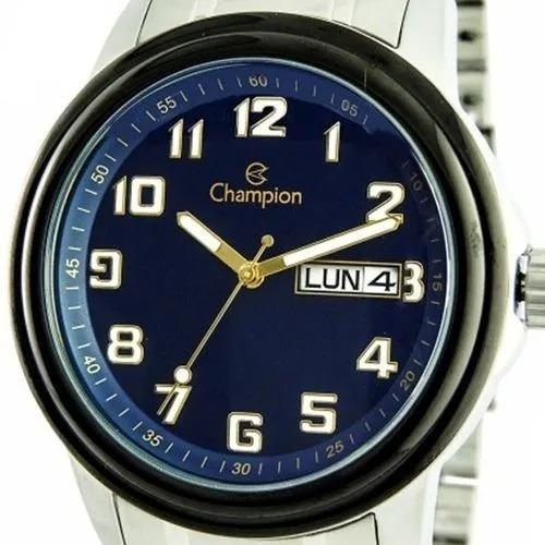 Relógio Champion Ca30927f