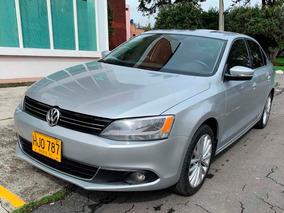 Volkswagen Jetta 2013 Confortline