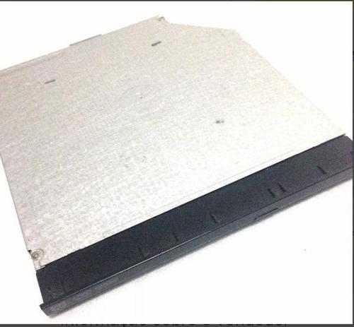 Drive Cd Dvd Do Notebook Acer E1-510 E1-530 E1-572 E1-532