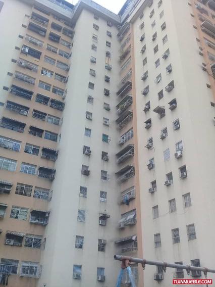Apartamentos En Venta El Centro/04125611586