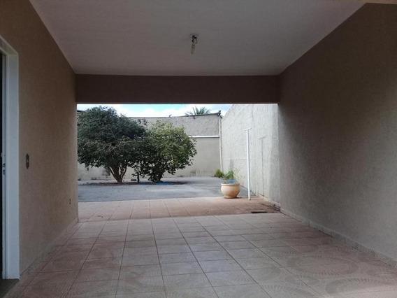 Casa - Ref: 3243