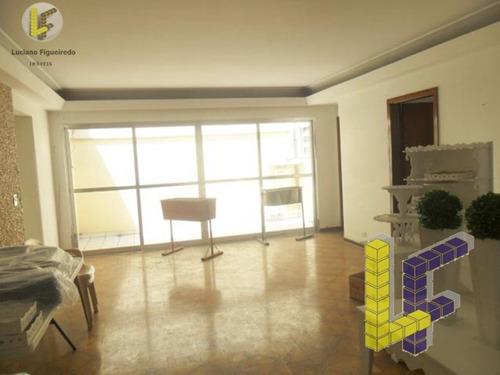 Locação Casa Sao Caetano Do Sul Santo Antonio Ref: 6914 - 6914