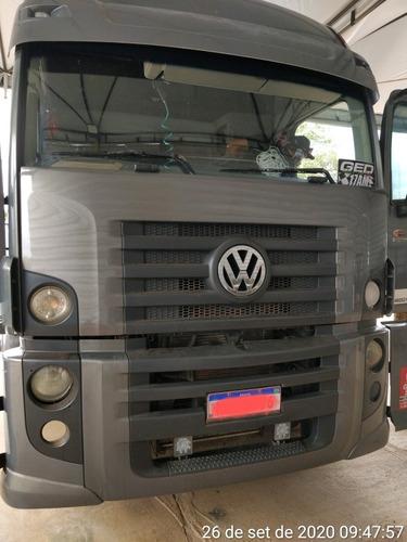 Volkswagen 25370