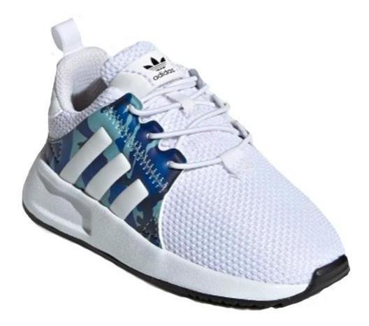 Zapatillas adidas X_plr De Bebe Ee7390