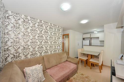 Apartamento - Residencial - 932269