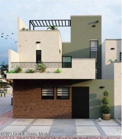 Imagen 1 de 13 de Casa En Venta En San Miguel Allende Zirandaro 214115rt