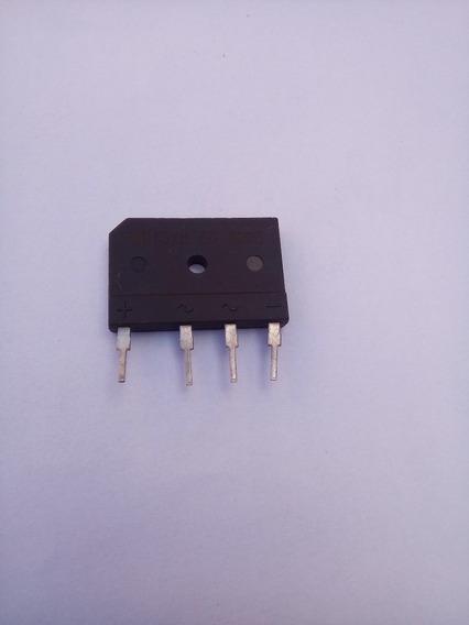 D15xb60 Uso Fogão De Indução