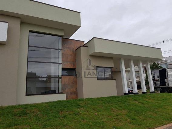 Villa Lobos - Alto Padrão - Ca12925