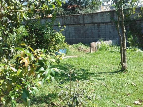 Ref.: 6573 - Terreno Em Cotia Para Venda - V6573