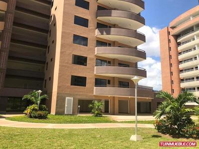 Ab #17-11963 Apartamentos En Venta En Buenaventura