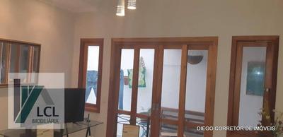 Sobrado Com 3 Dormitórios À Venda, 126 M² Por R$ 639.900 - Parque Assunção - Taboão Da Serra/sp - So0015