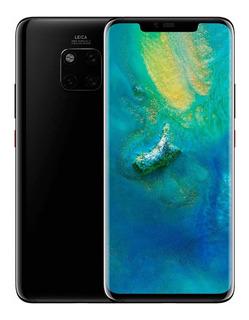 Huawei Mate 20 Pro -720- Somos Tienda Física.