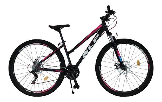Bicicleta Slp 10 Lady Pro R29 - Envió Gratis