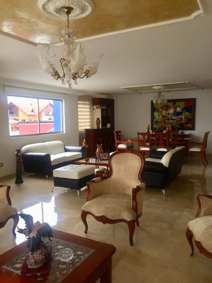 Exclusivo Apartamento En Pinares