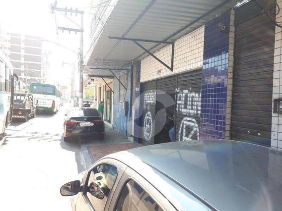 Ótima Loja No Barreto - Lo0042