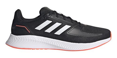 Zapatillas adidas Running Runfalcon 2.0 Hombre Ng Nf