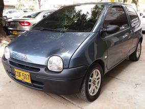 Renault Twingo 1200 Cc