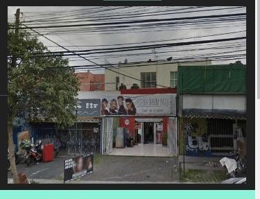 Departamento Pedregal Santo Domingo En Remate Bancario