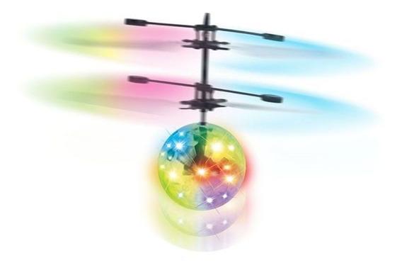Drone El Duende Azul Dron Esfera
