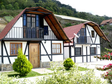 Alquiler De Cabañas Turísticas, Colonia Tovar. 04266430721