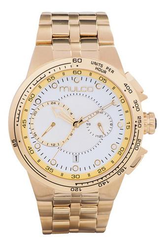 Reloj Mulco Mw3-16106-012