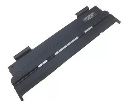 Tampa Painel Hp Pavilion Ze Series 395143-000