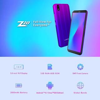 Leagoo Z10 Smartphone Android