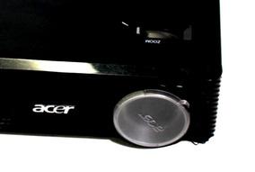 Projetor Acer X1161