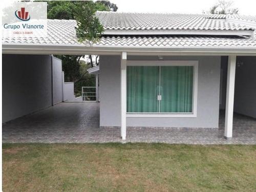 Casa A Venda No Bairro Cachoeirinha Em São Paulo - Sp.  - Jv645-1