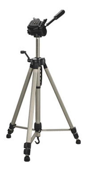 Tripé Profissional Camera Alt.max 155